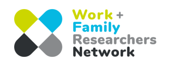 Work and Family Researchers Network Logo
