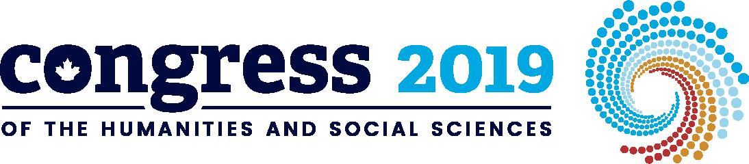 Congress 2019 Logo