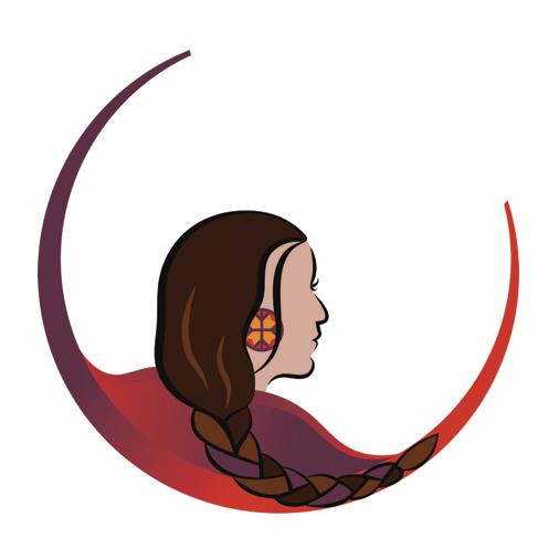 Indigenous Women's Leadership Conference Logo